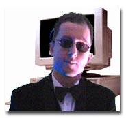 TigerTom Ecommerce web designer London UK
