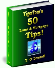 UK Personal Loans ebook