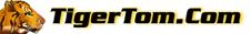 Blog TigerTom